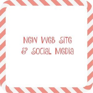 newwebseit