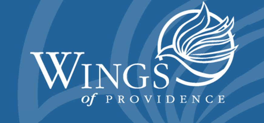 Wings of Providence