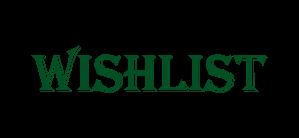 wishlist001